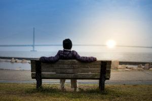 Self-Healing Meditation